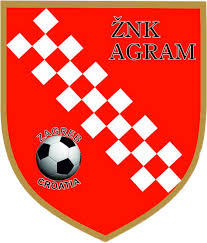 GOLGETERSKI VIKEND AGRAMA!!!