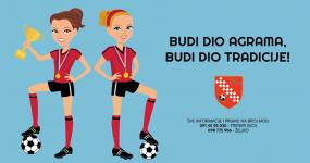 upisi-djevojaka-u-skolu-nogometa