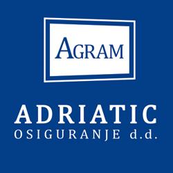 Adriatic Osiguranje d.d.